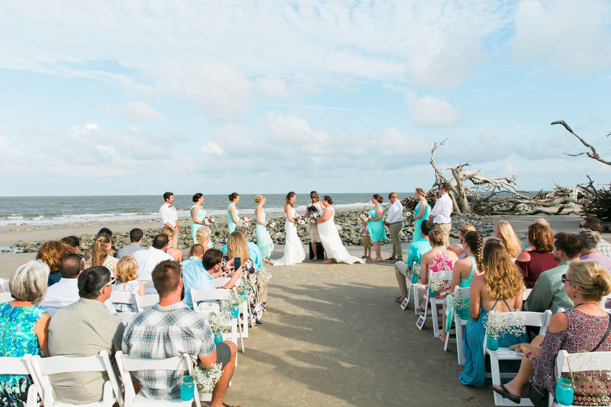 jeckyll-island-club-wedding-2