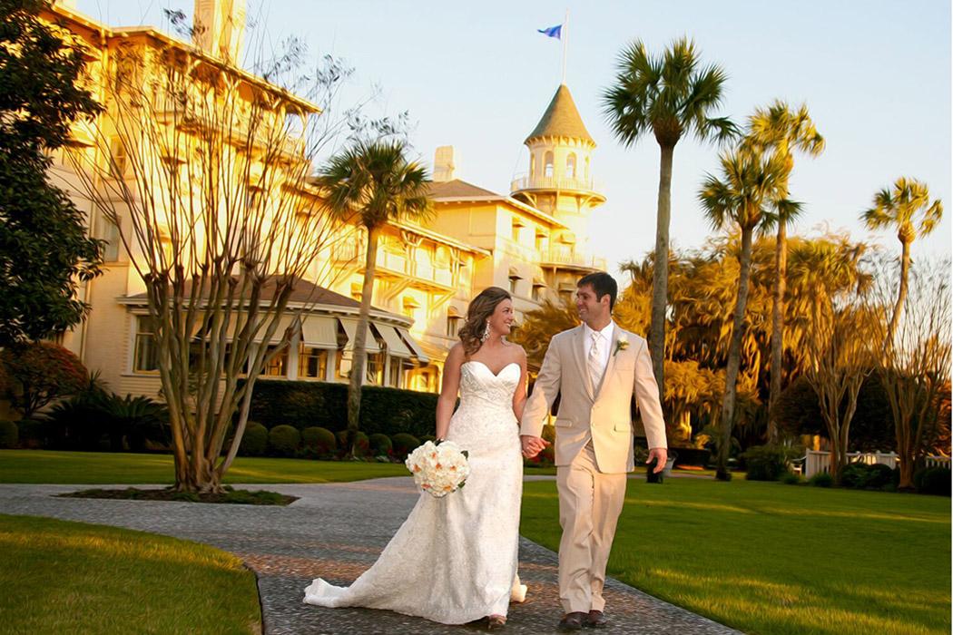 jeckyll-island-club-wedding-6