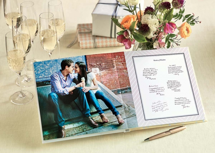 shutterfly photo book 2