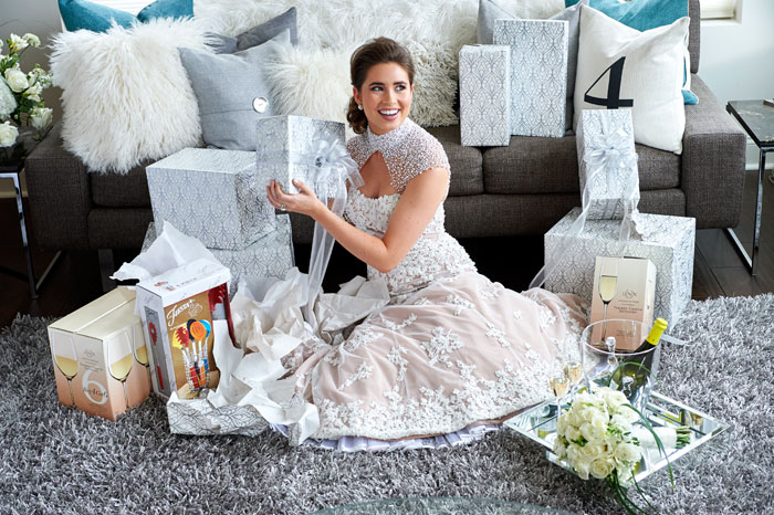 2010_bride_gifts_8