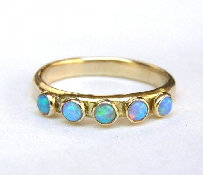 http://www.intimateweddings.com/wp-content/uploads/2016/03/Blue-Opal-Ring-700x602.jpg