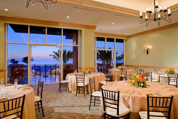 Hyatt-Clearwater-FL-Belleair-Room