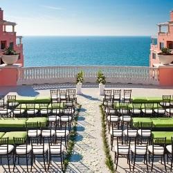 Wedding Venues Locations Small