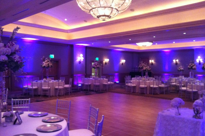 Hyatt-Clearwater-FL-Zapantas-dance-floor