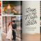 Industrial-Chic-Wedding-Photo-Book-1024x529 thumbnail