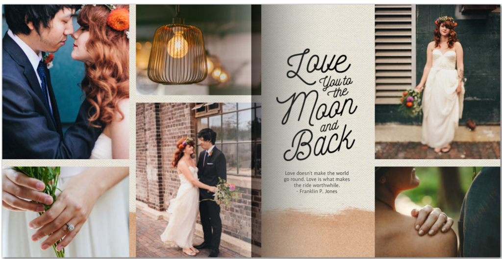 Industrial-Chic-Wedding-Photo-Book-1024x529