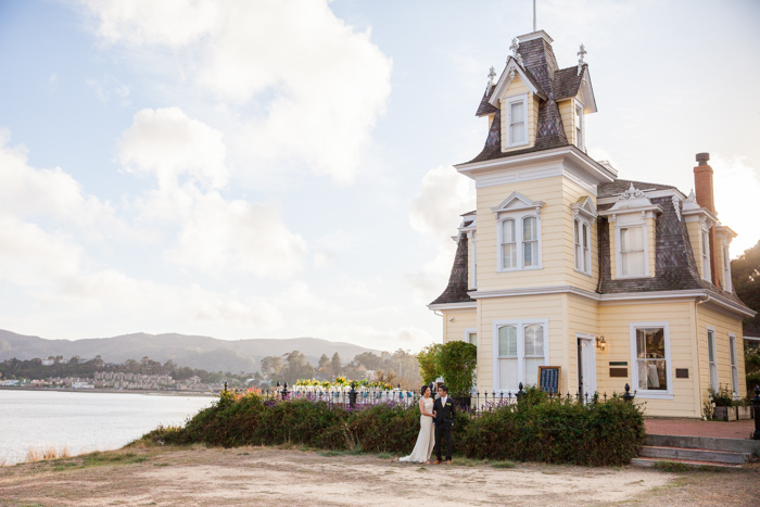 Lyford-House-California-Styled-Shoot-Emily-Merrill-Photography-11