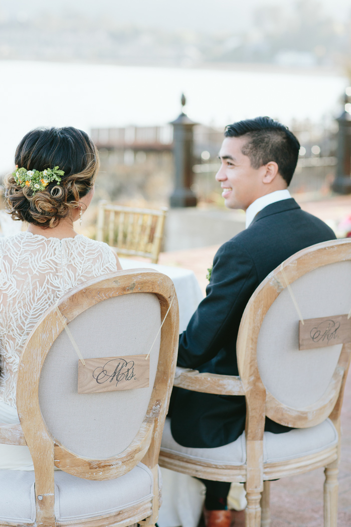 Lyford-House-California-Styled-Shoot-Emily-Merrill-Photography-27