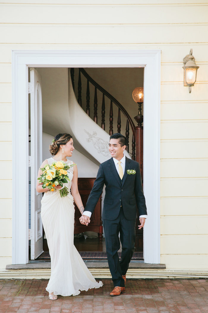 Lyford-House-California-Styled-Shoot-Emily-Merrill-Photography-31