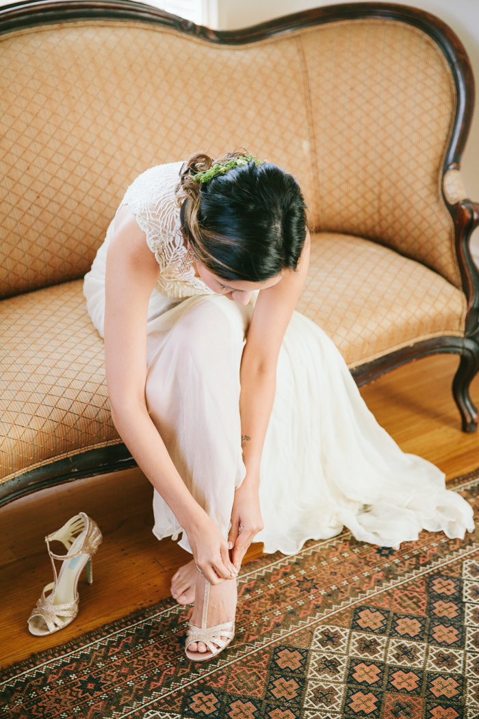 Lyford-House-California-Styled-Shoot-Emily-Merrill-Photography-34