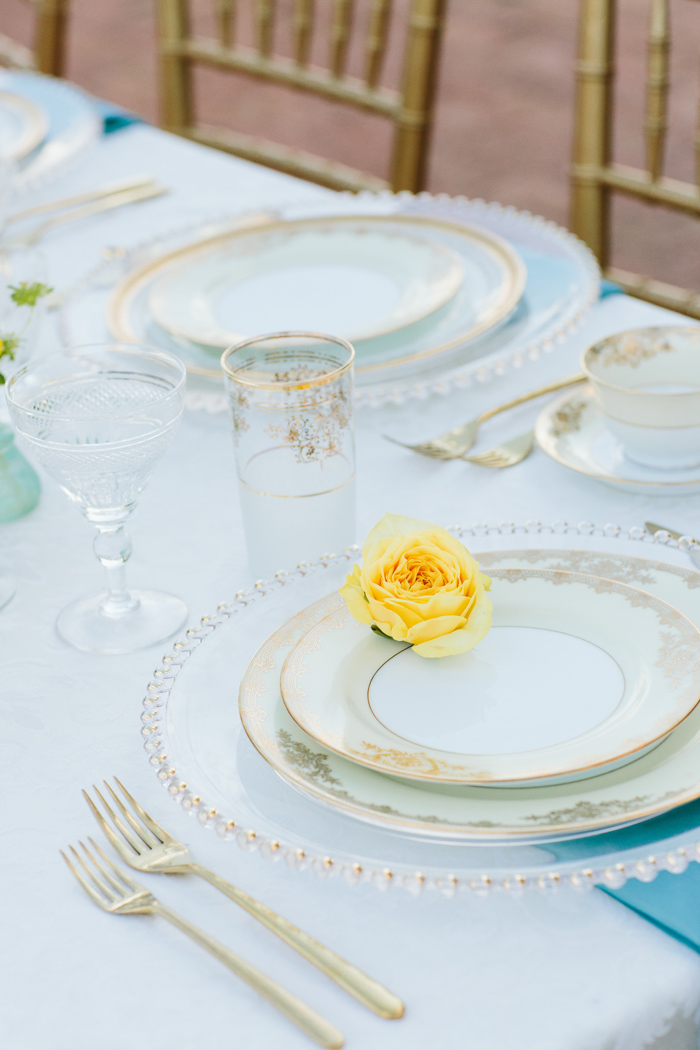 Lyford-House-California-Styled-Shoot-Emily-Merrill-Photography-6