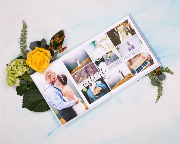 Modern-Wedding-Photo-Book-1