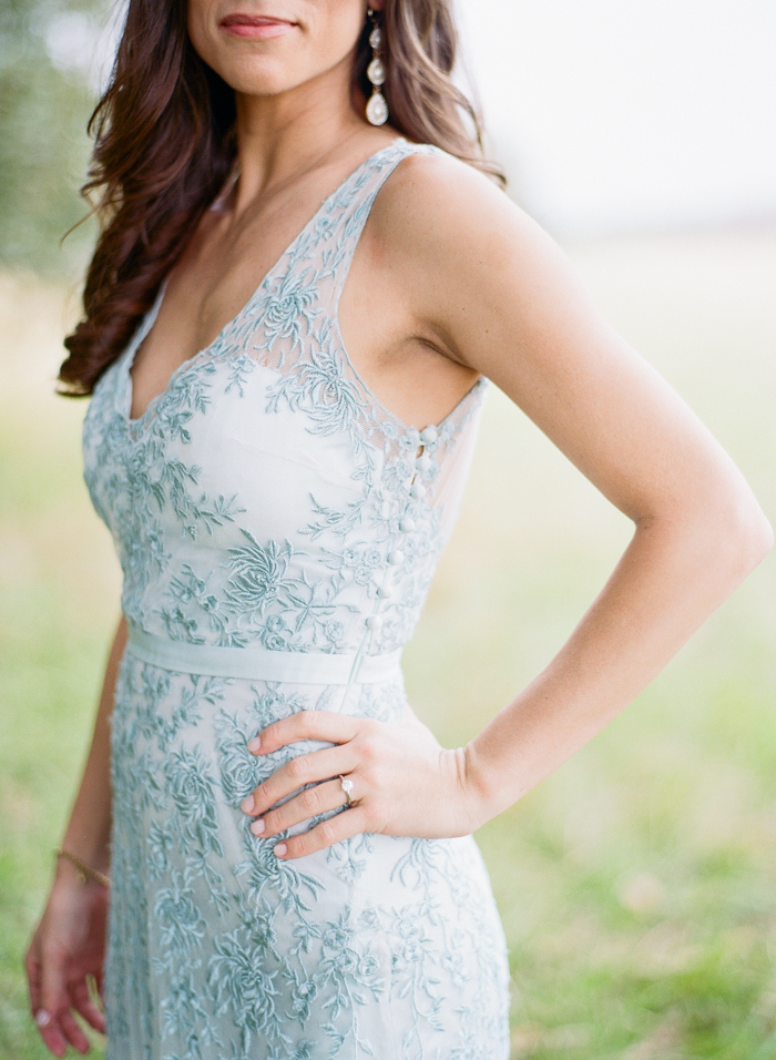 Pantone-styled-shoot-elopement-by-Emily-Katharine-10
