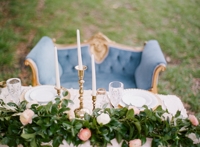 Pantone-styled-shoot-elopement-by-Emily-Katharine-20