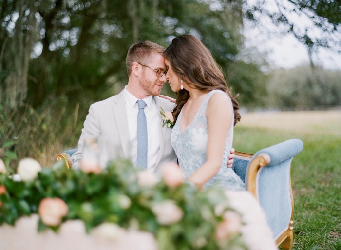 Pantone-styled-shoot-elopement-by-Emily-Katharine-22