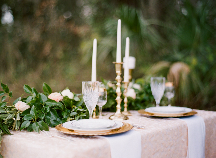 Pantone-styled-shoot-elopement-by-Emily-Katharine-26