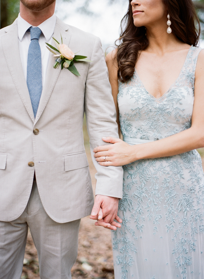 Pantone-styled-shoot-elopement-by-Emily-Katharine-31