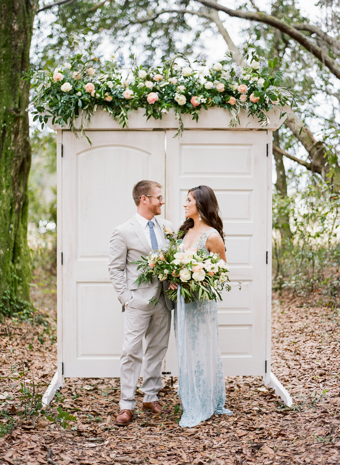 Pantone-styled-shoot-elopement-by-Emily-Katharine-34