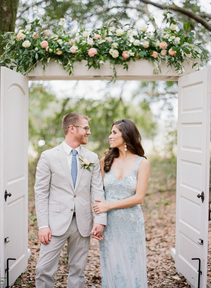 Pantone-styled-shoot-elopement-by-Emily-Katharine-37
