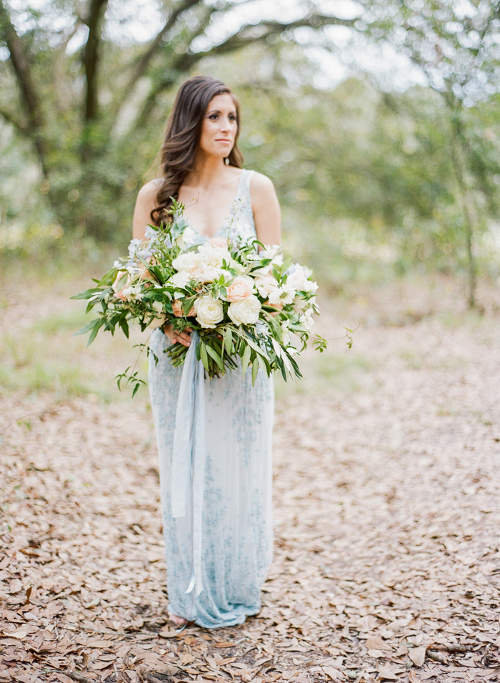 Pantone-styled-shoot-elopement-by-Emily-Katharine-43