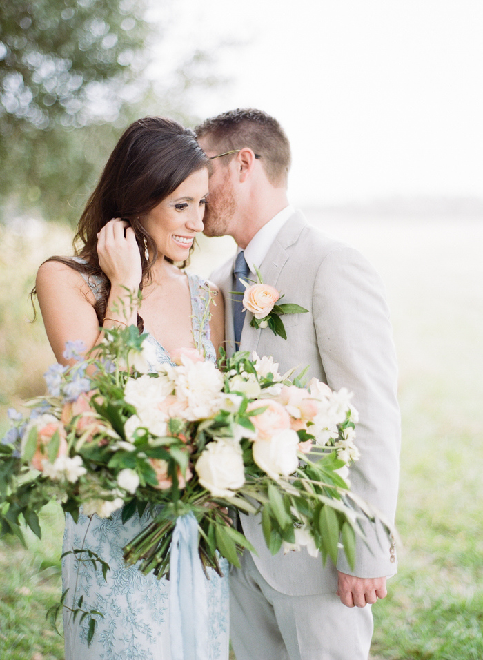 Pantone-styled-shoot-elopement-by-Emily-Katharine-8