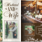 Rustic-Elegance-Photo-Book-1024x522 thumbnail