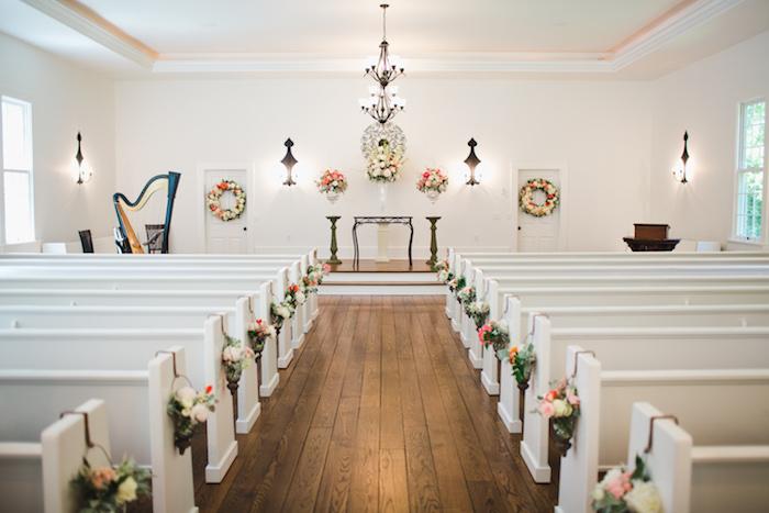 The-Morris-Estate-Niles-MI-Chapel-1