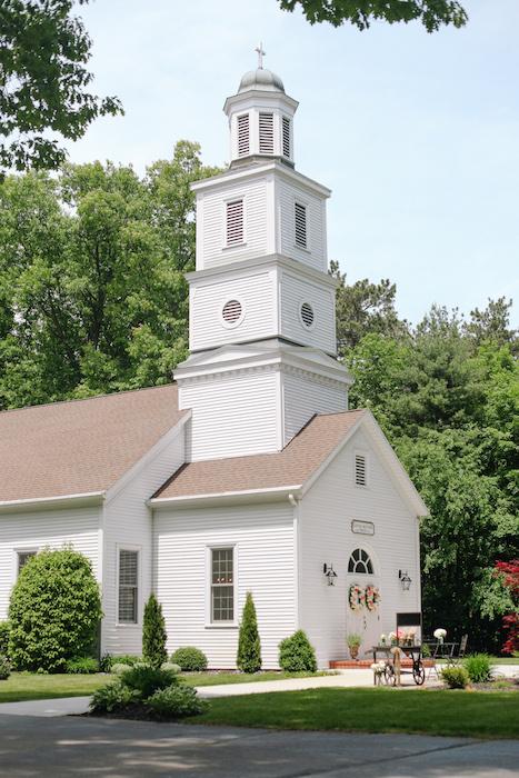 The-Morris-Estate-Niles-MI-Chapel-2