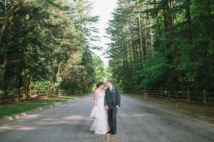 The-Morris-Estate-Niles-MI-bride-groom