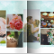 Watercolor-Wedding-Photo-Book thumbnail