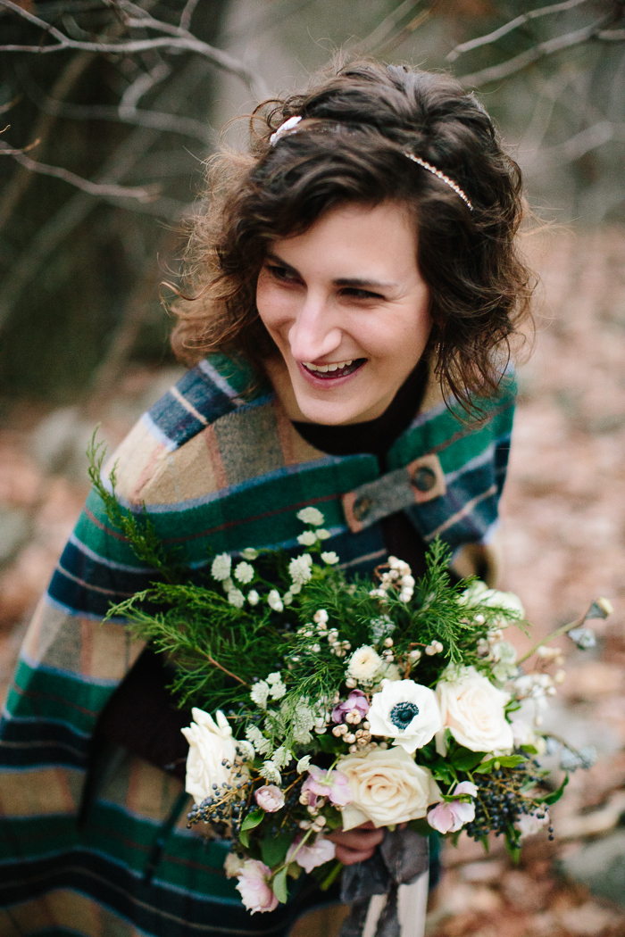 Woodland-elopement-styled-shoot-Ramblefree-Photo-Co-11