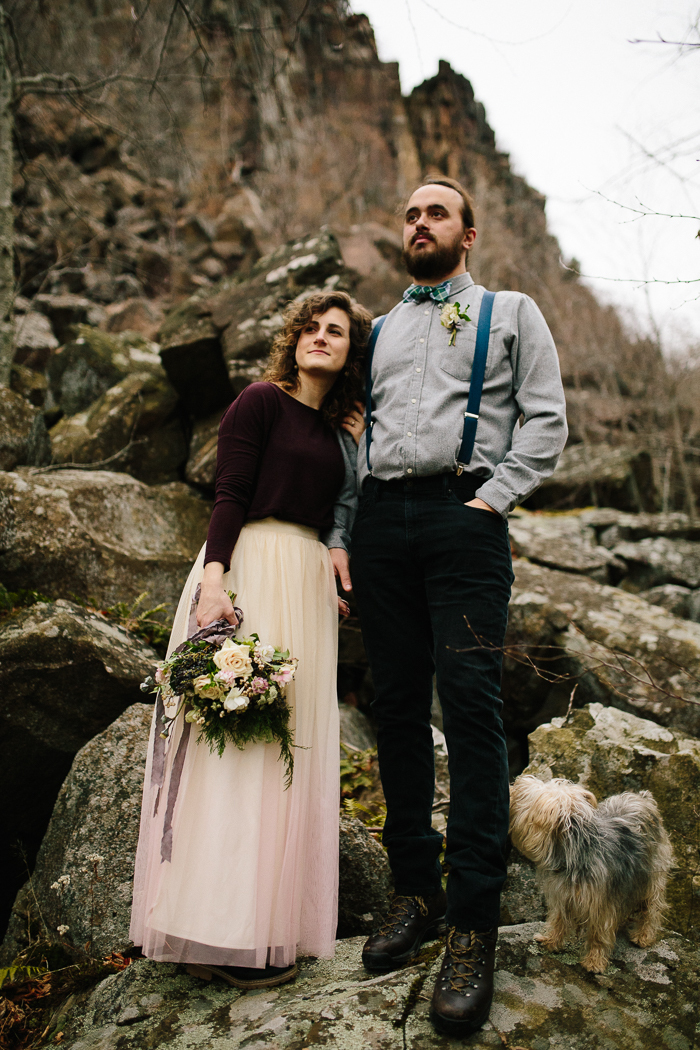 Woodland-elopement-styled-shoot-Ramblefree-Photo-Co-22
