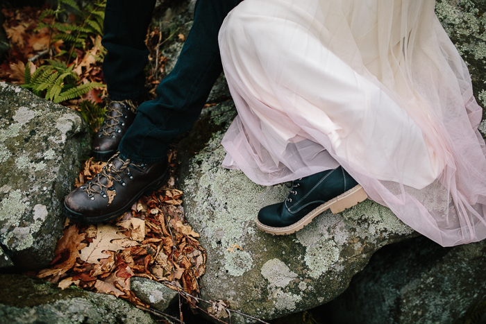 Woodland-elopement-styled-shoot-Ramblefree-Photo-Co-31