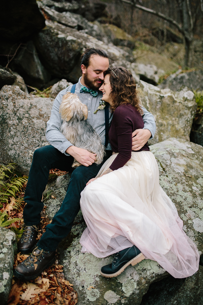 Woodland-elopement-styled-shoot-Ramblefree-Photo-Co-33