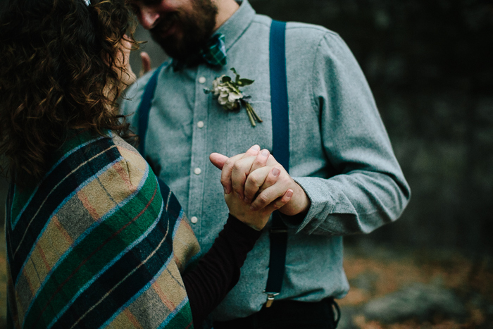 Woodland-elopement-styled-shoot-Ramblefree-Photo-Co-4