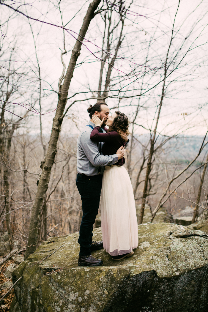 Woodland-elopement-styled-shoot-Ramblefree-Photo-Co-46