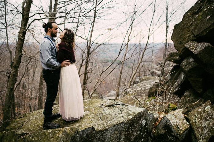 Woodland-elopement-styled-shoot-Ramblefree-Photo-Co-47