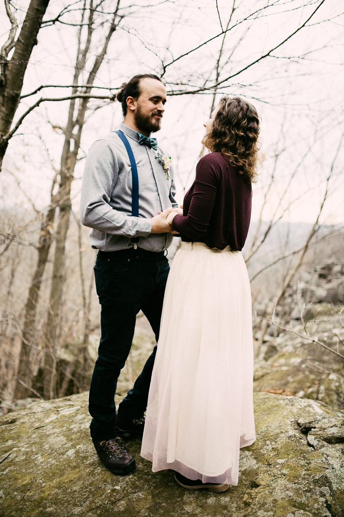 Woodland-elopement-styled-shoot-Ramblefree-Photo-Co-50