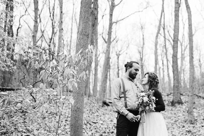 Woodland-elopement-styled-shoot-Ramblefree-Photo-Co-56