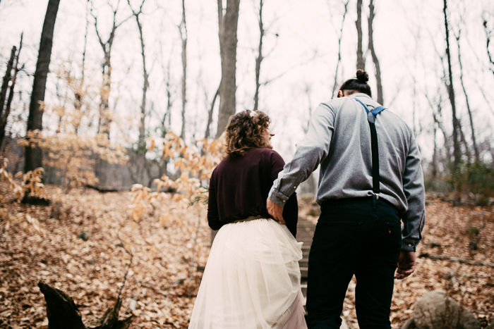 Woodland-elopement-styled-shoot-Ramblefree-Photo-Co-57