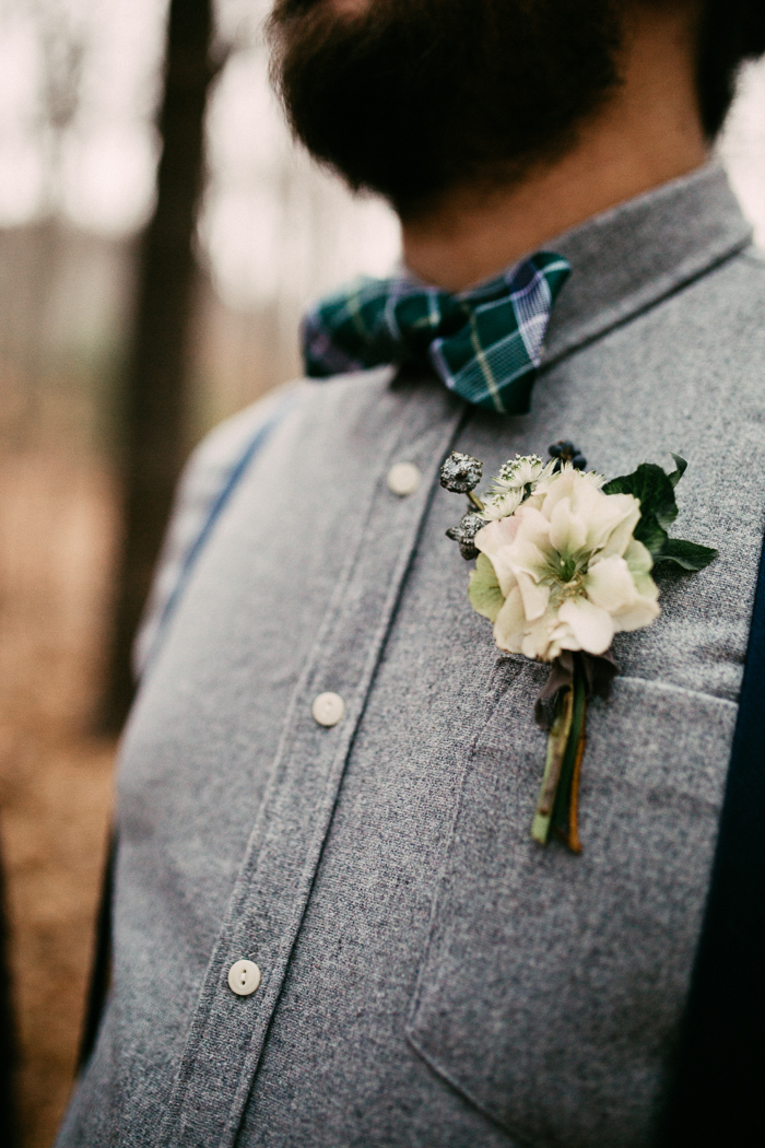 Woodland-elopement-styled-shoot-Ramblefree-Photo-Co-59