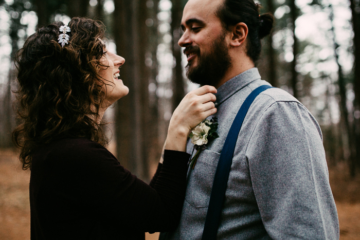 Woodland-elopement-styled-shoot-Ramblefree-Photo-Co-60