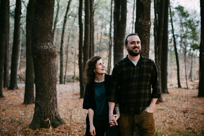 Woodland-elopement-styled-shoot-Ramblefree-Photo-Co-70