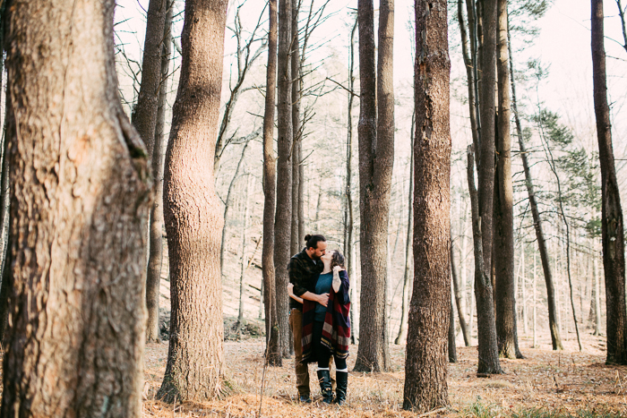 Woodland-elopement-styled-shoot-Ramblefree-Photo-Co-71