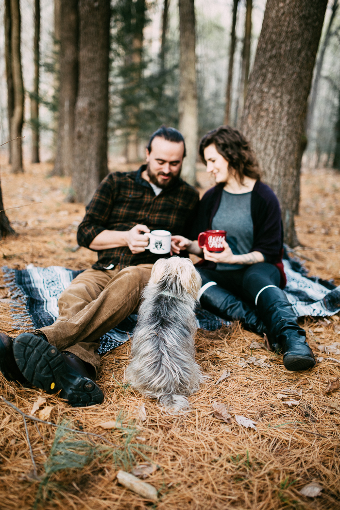 Woodland-elopement-styled-shoot-Ramblefree-Photo-Co-77