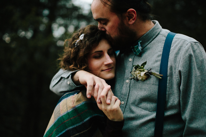 Woodland-elopement-styled-shoot-Ramblefree-Photo-Co-8