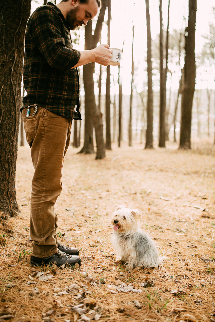 Woodland-elopement-styled-shoot-Ramblefree-Photo-Co-81