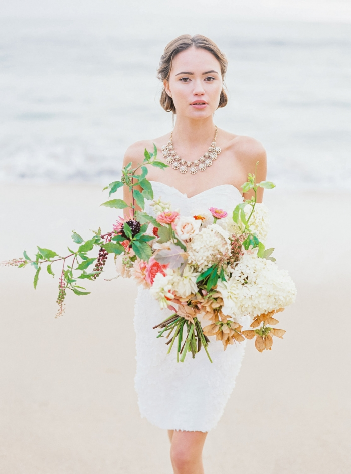 http://www.intimateweddings.com/wp-content/uploads/2016/03/bali-sunset-dress-700x944.jpg