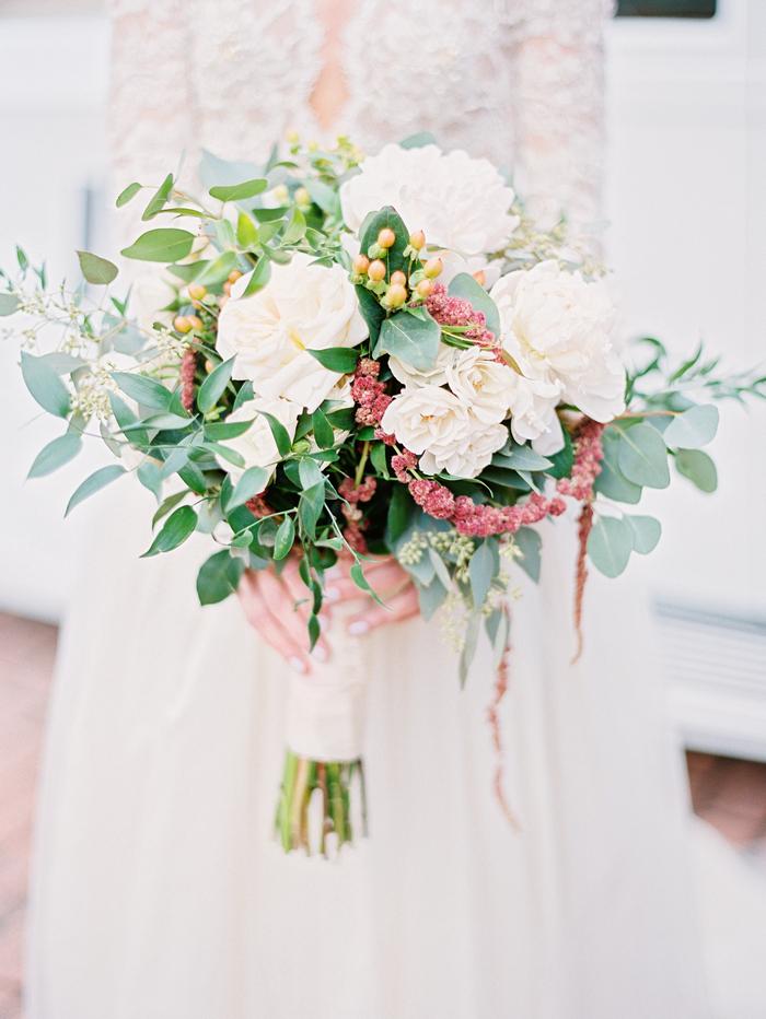 charleston-south-carolina-golden-hour-intimate-wedding-styled-shoot-10