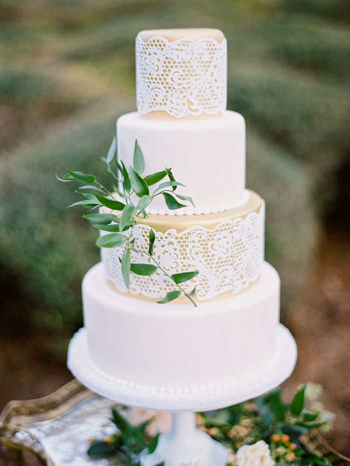 charleston-south-carolina-golden-hour-intimate-wedding-styled-shoot-14